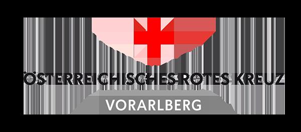 Österreichisches Rotes Kreuz Vorarlberg