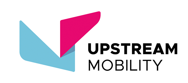 Upstream Mobility