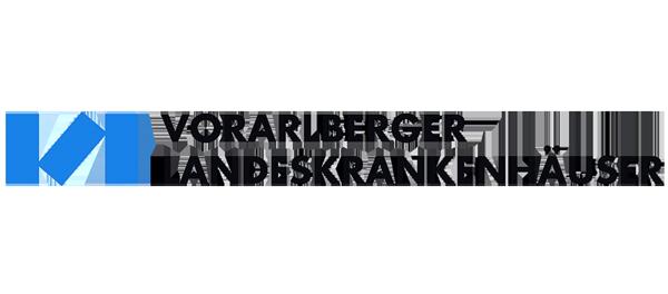 Vorarlberger Landeskrankenhäuser